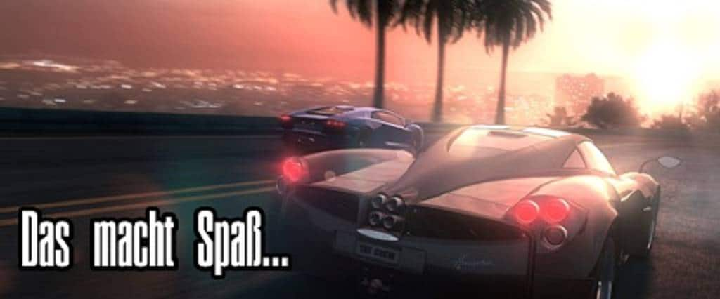 THECREW_March14_Screenshot_LA_1395945705_133966