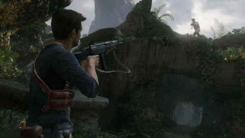 Uncharted_4_16_Screenshot