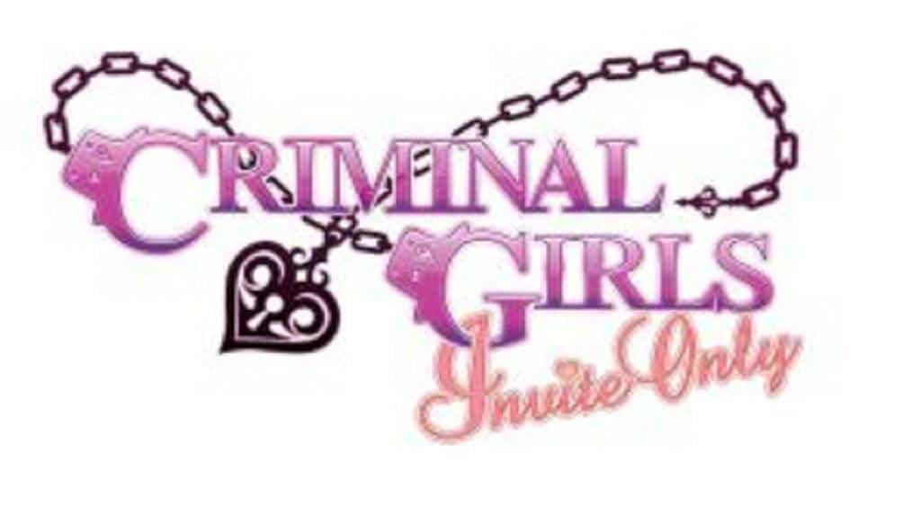 criminalgirls_logomailing