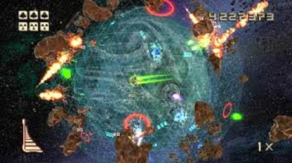 super stardust ultra2