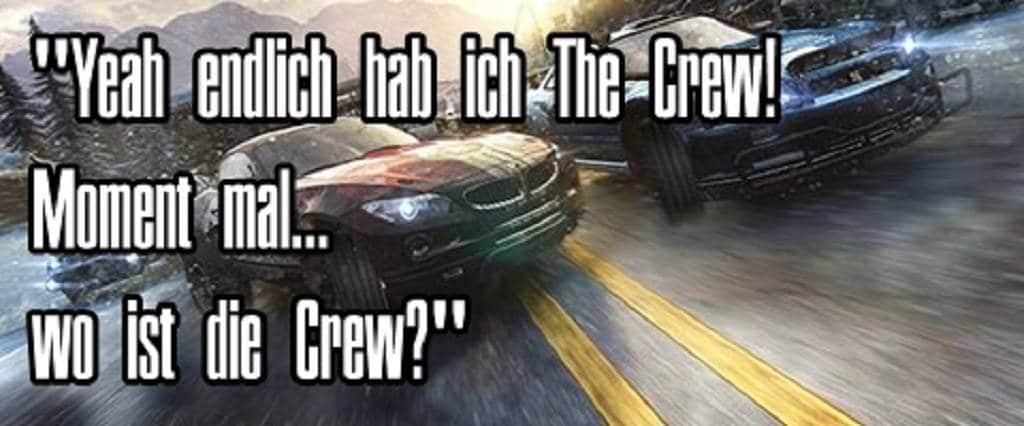 thecrew_preview_crewbattleinwhitemountains_618x348_186299