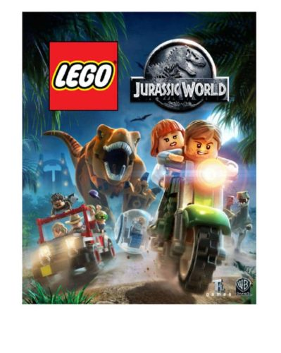 150316_LEGO_Jurassic_World_Key_Art