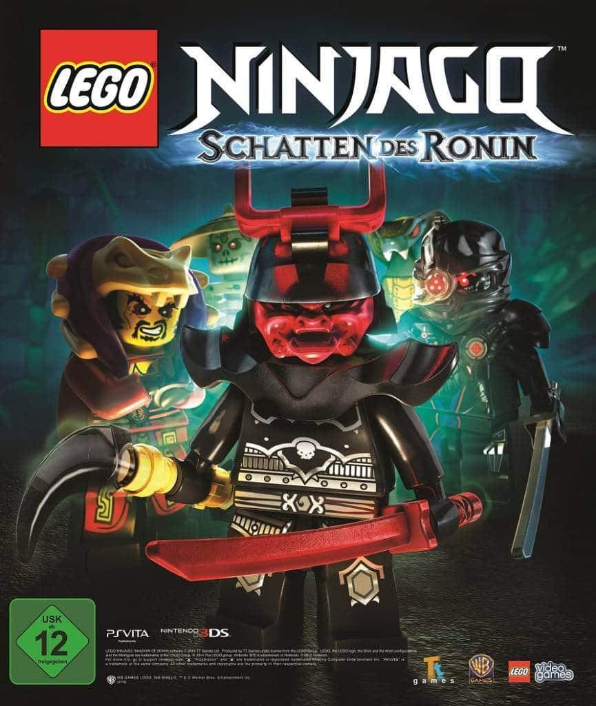 150317_LEGO_Ninjago_SoR_Villains Render_GER
