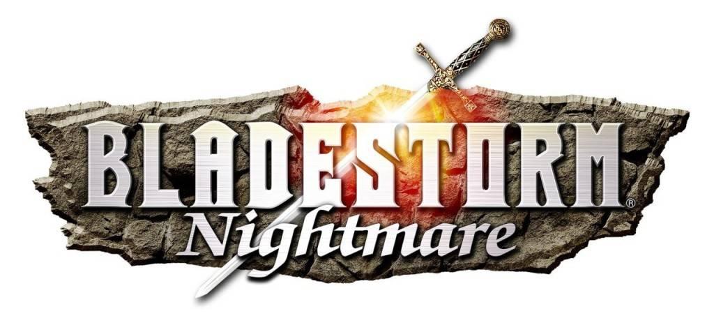 Bladestorm- Alptraum