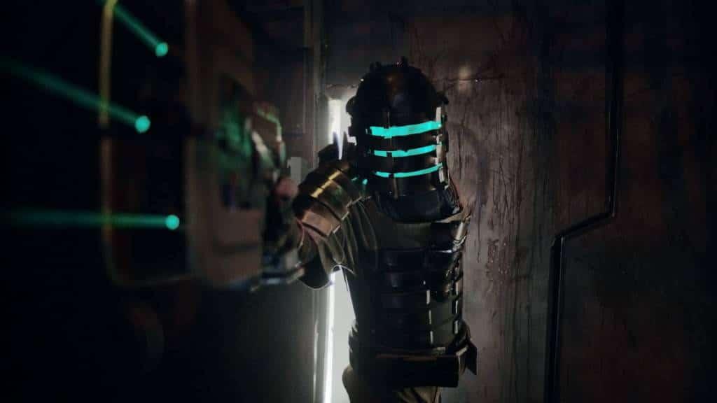 Dead Space 4 - Producer der Reihe zeigt Interesse an Entwicklung