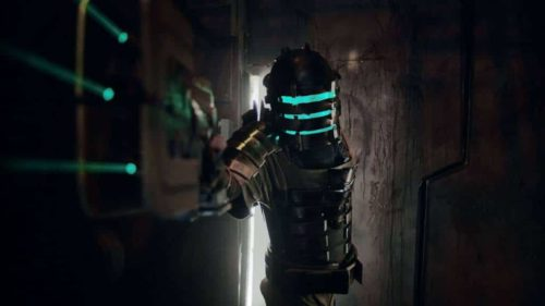 Dead_Space_12