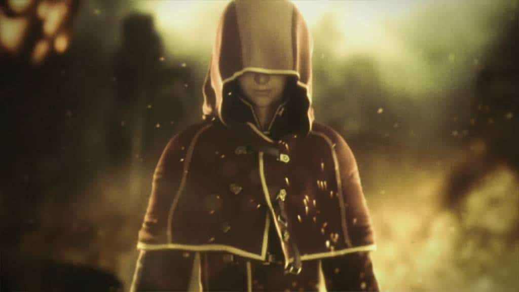 FINAL FANTASY TYPE-0 HD_20150324230639