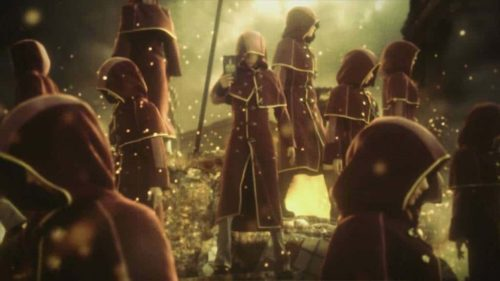FINAL FANTASY TYPE-0 HD_20150324230725