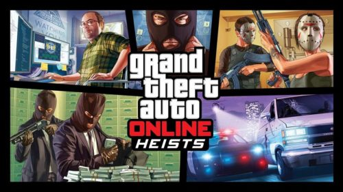 GTA_Online_Heists_01