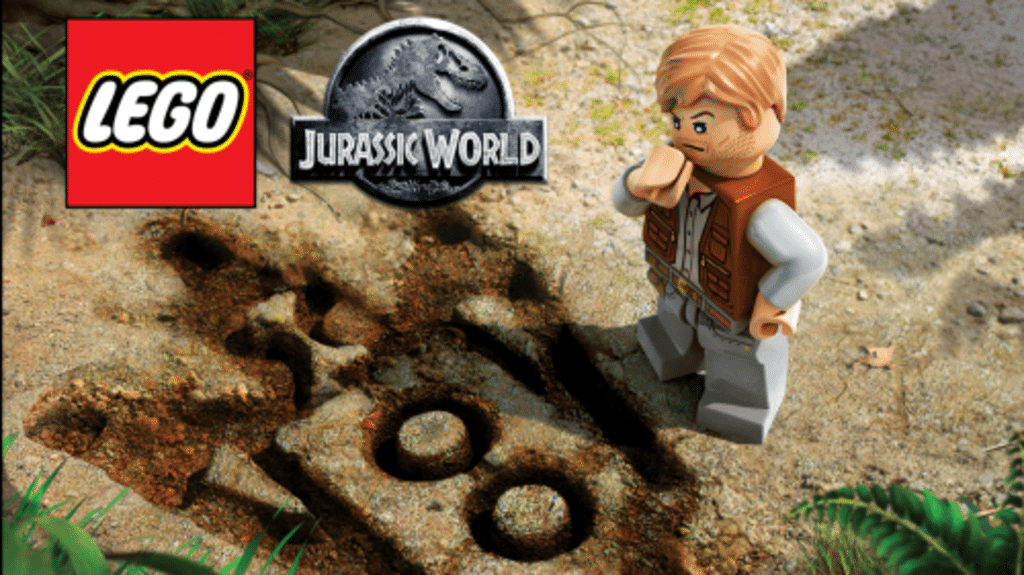 Lego_JurassicWorld_PS4_01