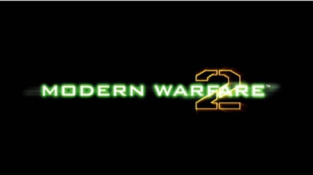 MW2-Logo