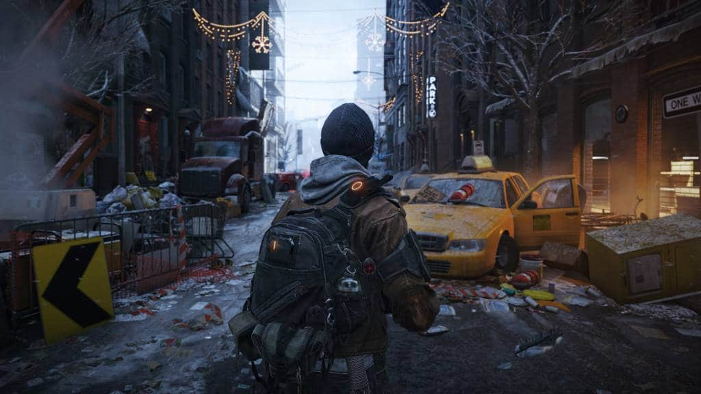 The_Division_02