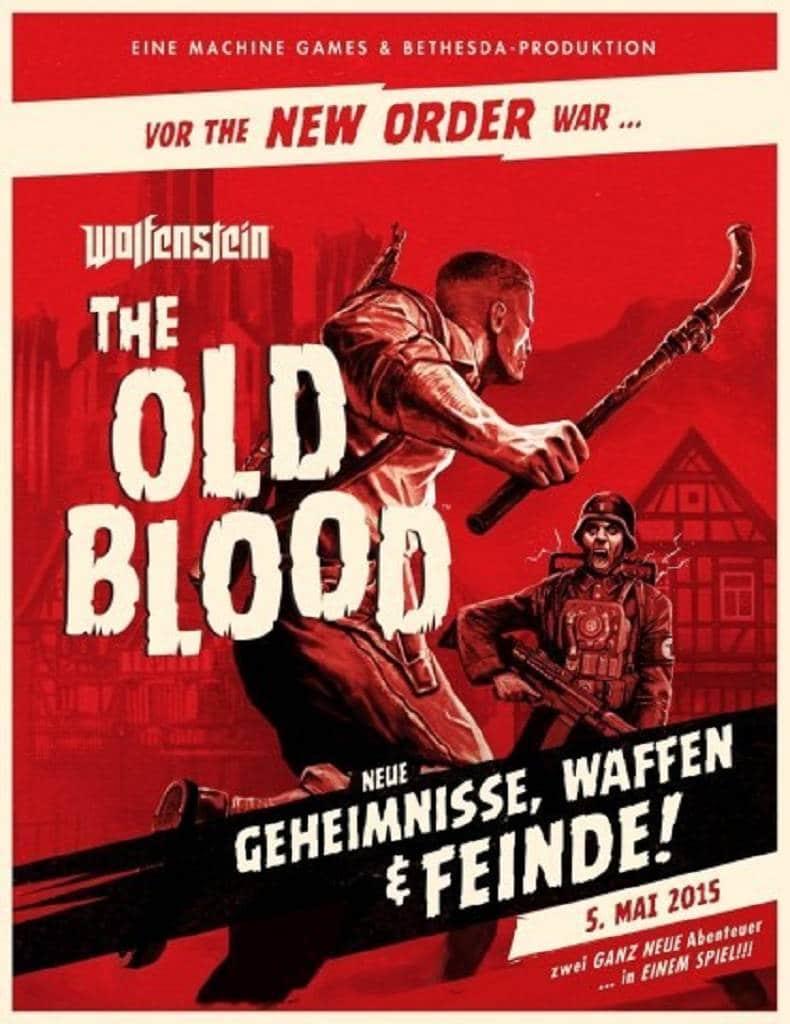Wolfenstein-The-Old-Blood-1425486175-0-11