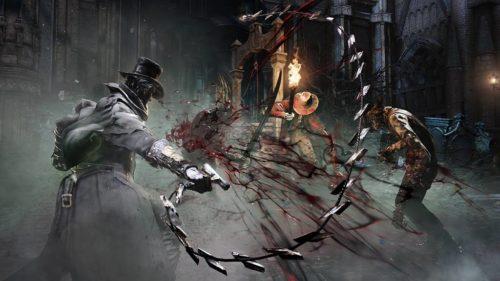 bloodborne-5-
