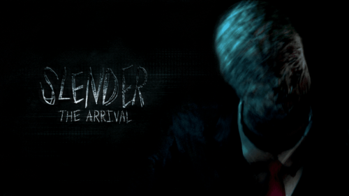 slender-the-arrival-wallpaper