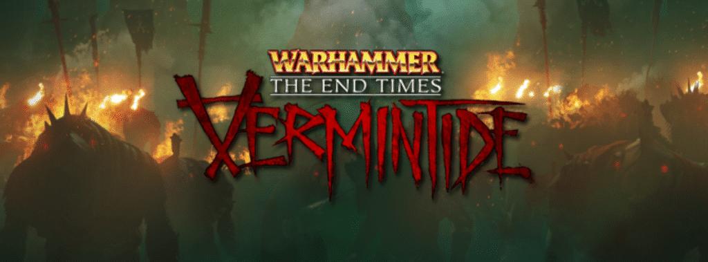 warhammer Vermintide-670x248