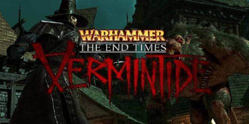 warhammer-vermintide-logo