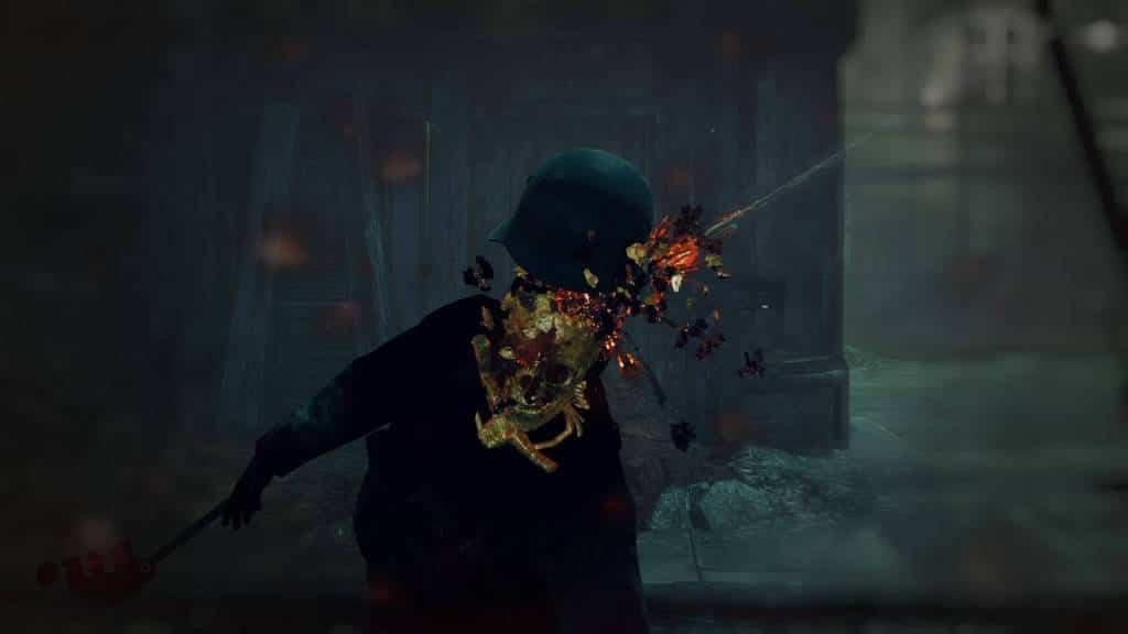 zombie army1