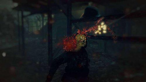zombie army2