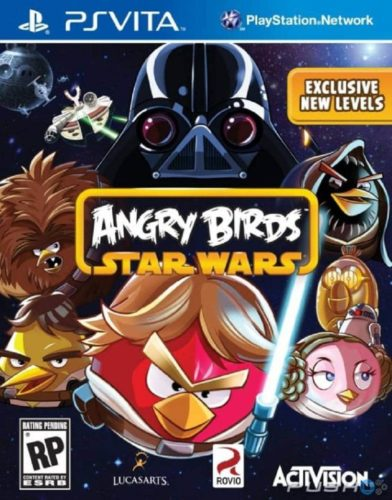AngryBirds_StarWars_cover
