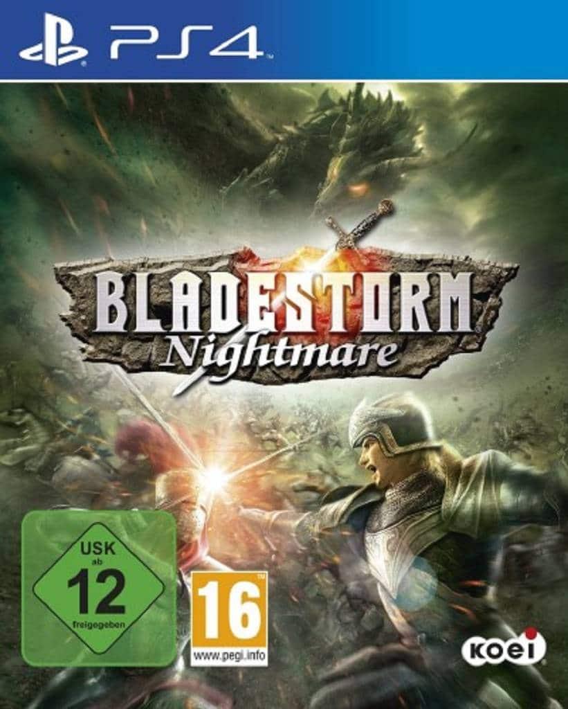 Bladestorm Nightmarejpg