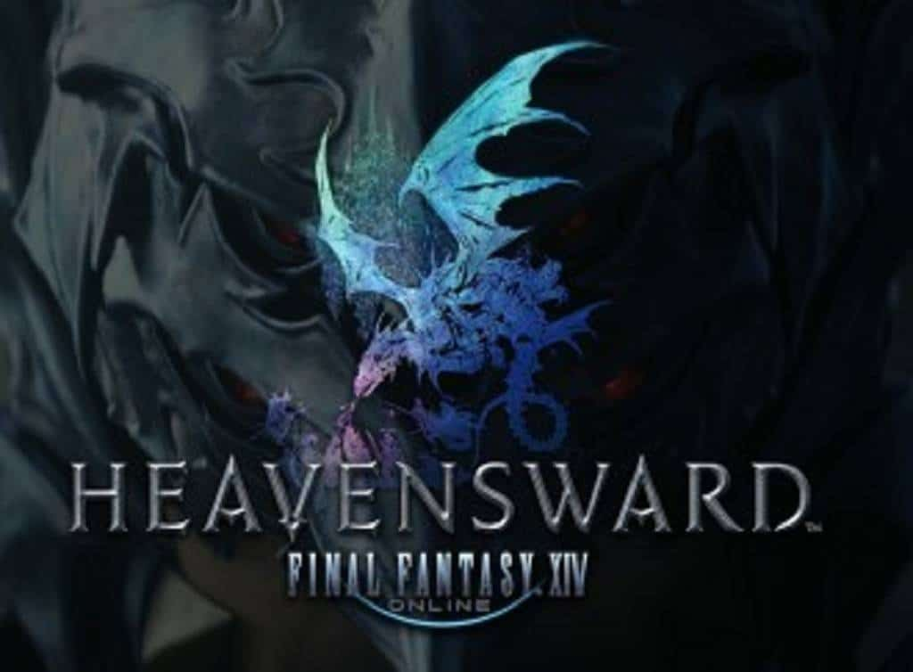 Final Fantasy Heavensward 1