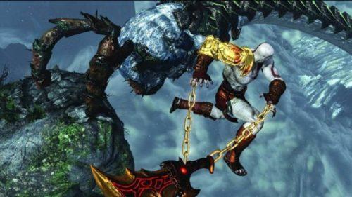 God-of-War-3-Remastered-Bild-1