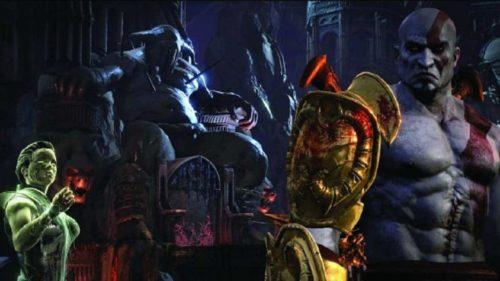 God-of-War-3-Remastered-Bild-2