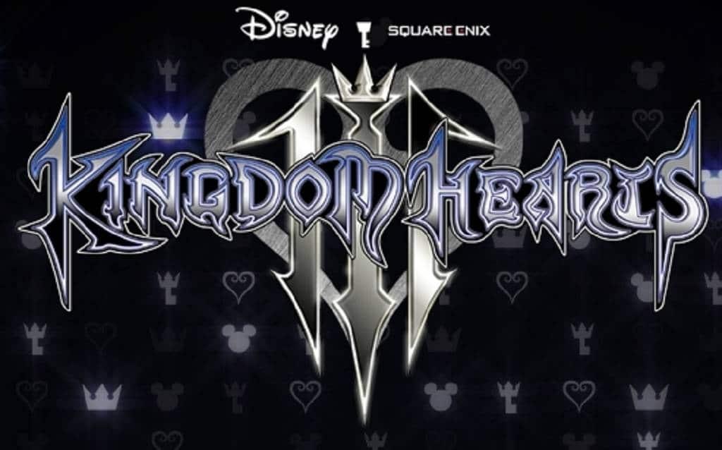 Kingdom Hearts 3: Release-Zeitraum und neuer Trailer
