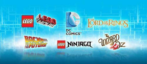 LEGO-Dimensions-2