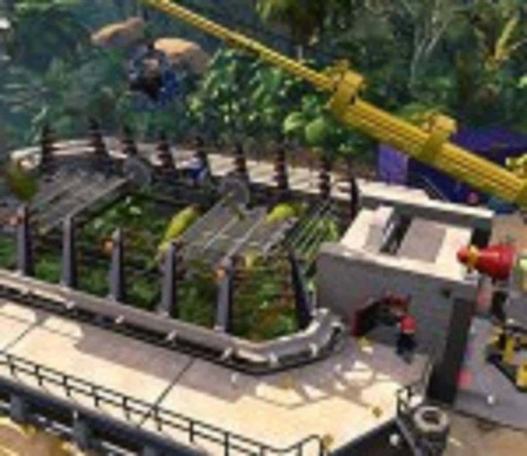 LEGO-Jurassic-World-Bild-3