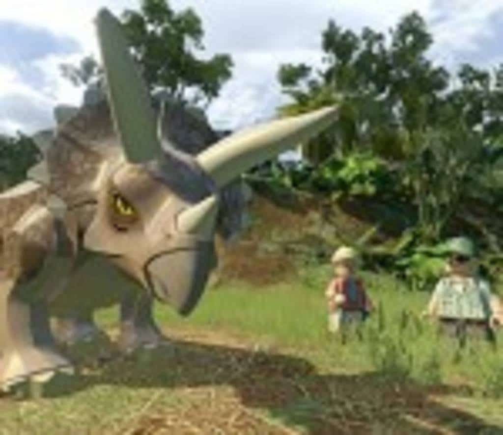 LEGO-Jurassic-World-Bild-4