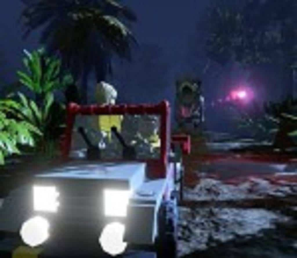 LEGO-Jurassic-World-Bild-6