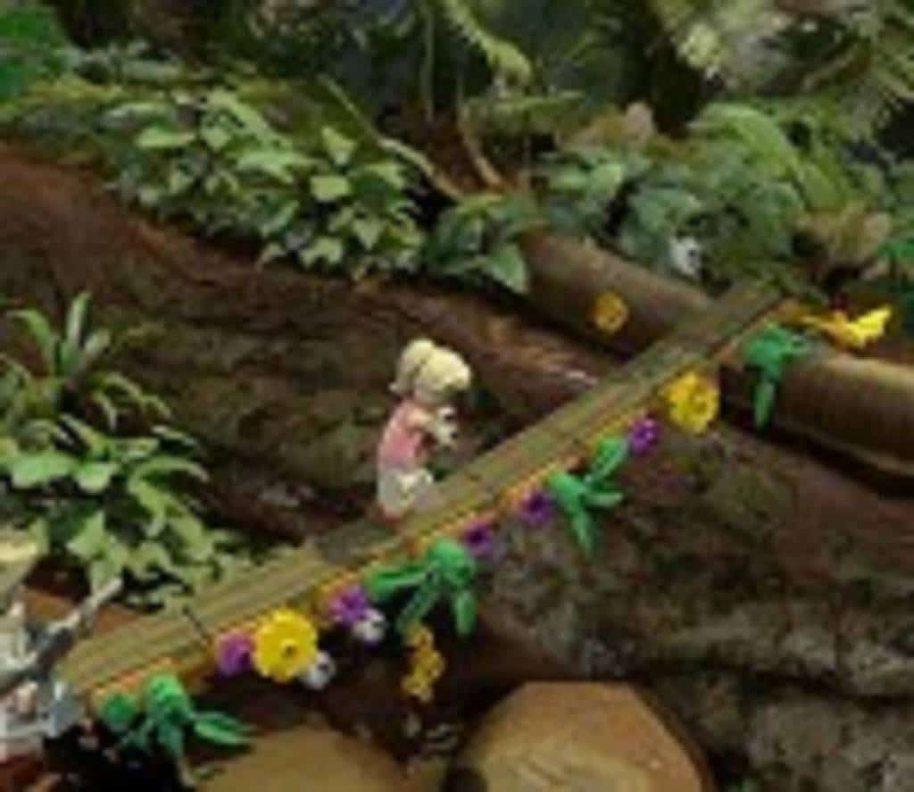 LEGO-Jurassic-World-Bild-7-