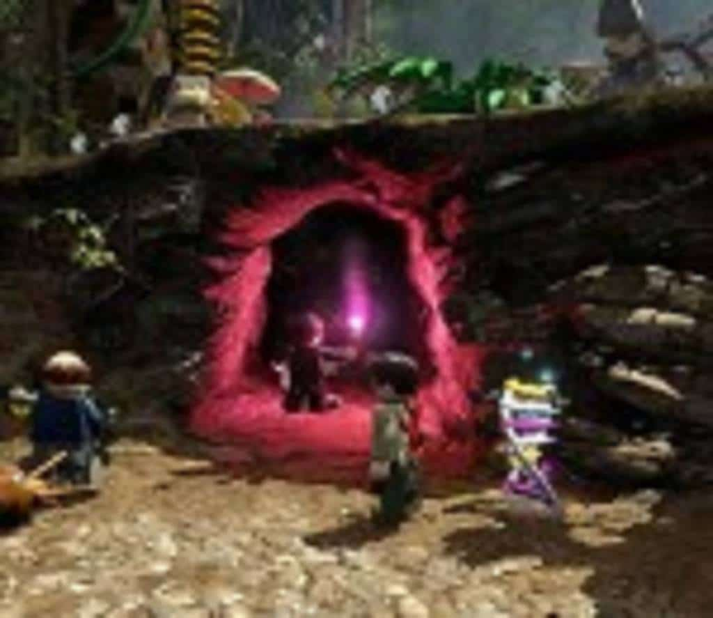LEGO-Jurassic-World-Bild-9