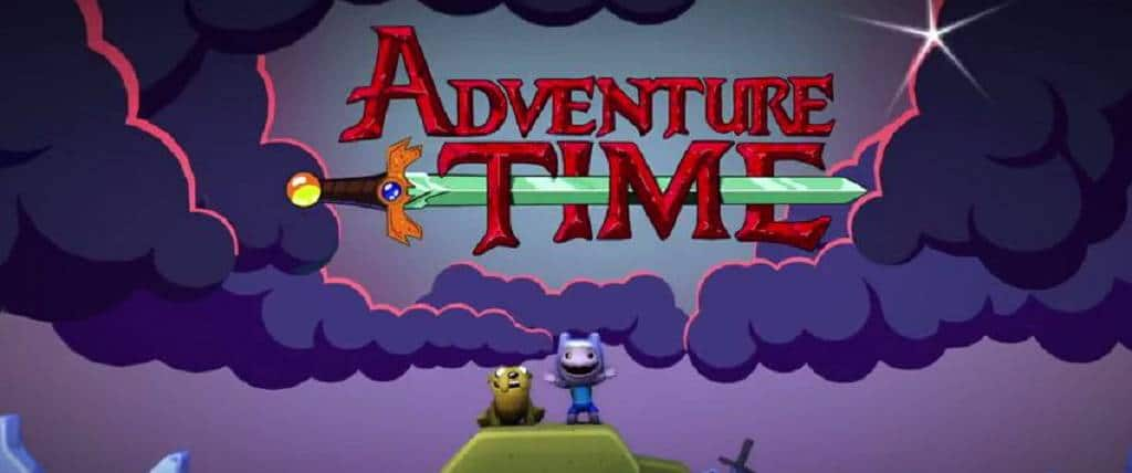 LittleBigPlanet 3 DLC Bild 2