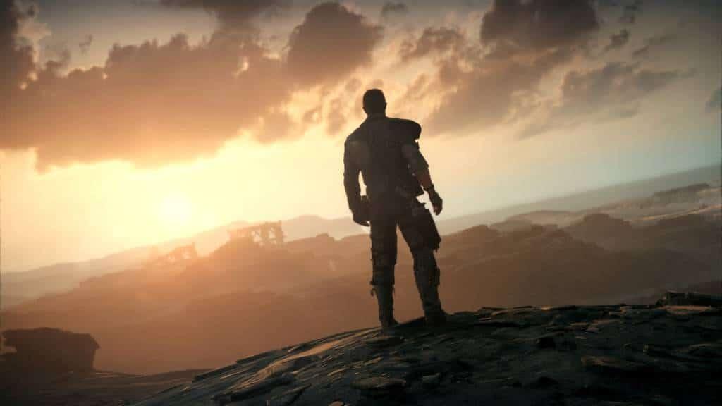 PlayStation Plus - Sony veröffentlicht die Spiele für April
