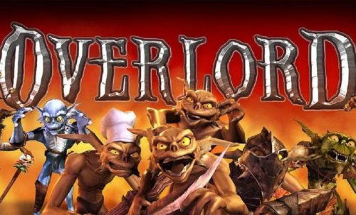 Overlord-3-