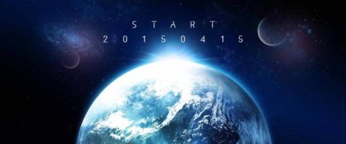 STAR OCEAN INTEGRITY AND FAITHLESSNESS TEASER