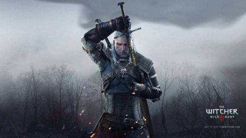 TheWitcher3_Wallpaper_08