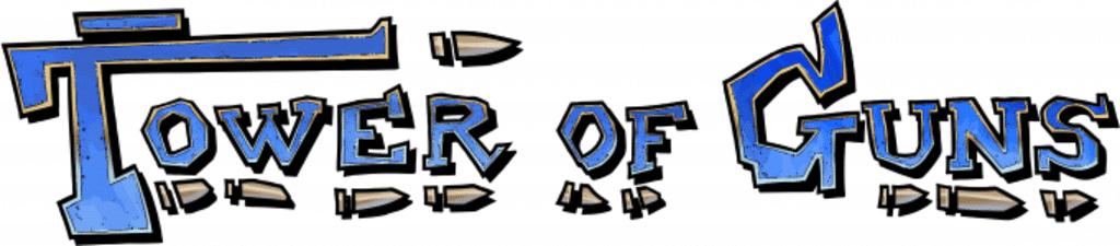 Tower_of_Guns_LOGO(1)