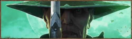 WARHAMMER END TIMES - VERMINTIDE - Witch Hunter Bild 2