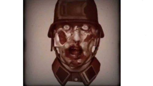 Wolfenstein-The-Old-Blood-Zombie hinweis
