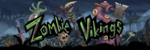 Zombie_Vikings_banner01