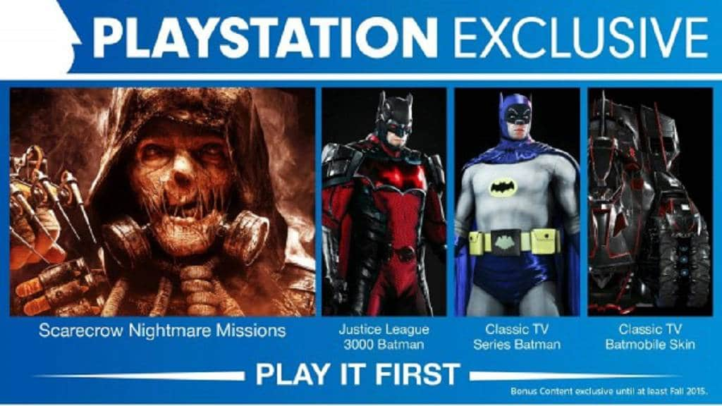 batman_arkham_knight_ps4_exclusive_content_amazon-600x338