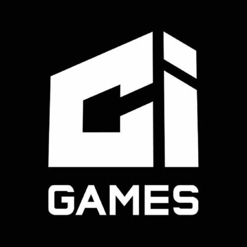 ci-games-logo_white_black