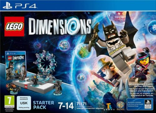 lego-Dimensions-ps4-starter-pack