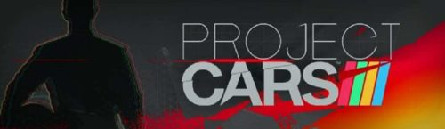 project-cars-banner-
