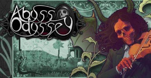 Abyss Odyssey Bild 2