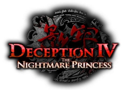Deception 4 The Nightmare Princess Bild 1